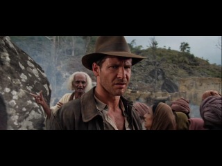 Indiana Jones and the Temple of Doom / ������� ����� � ���� ������ (1-� �����) (...